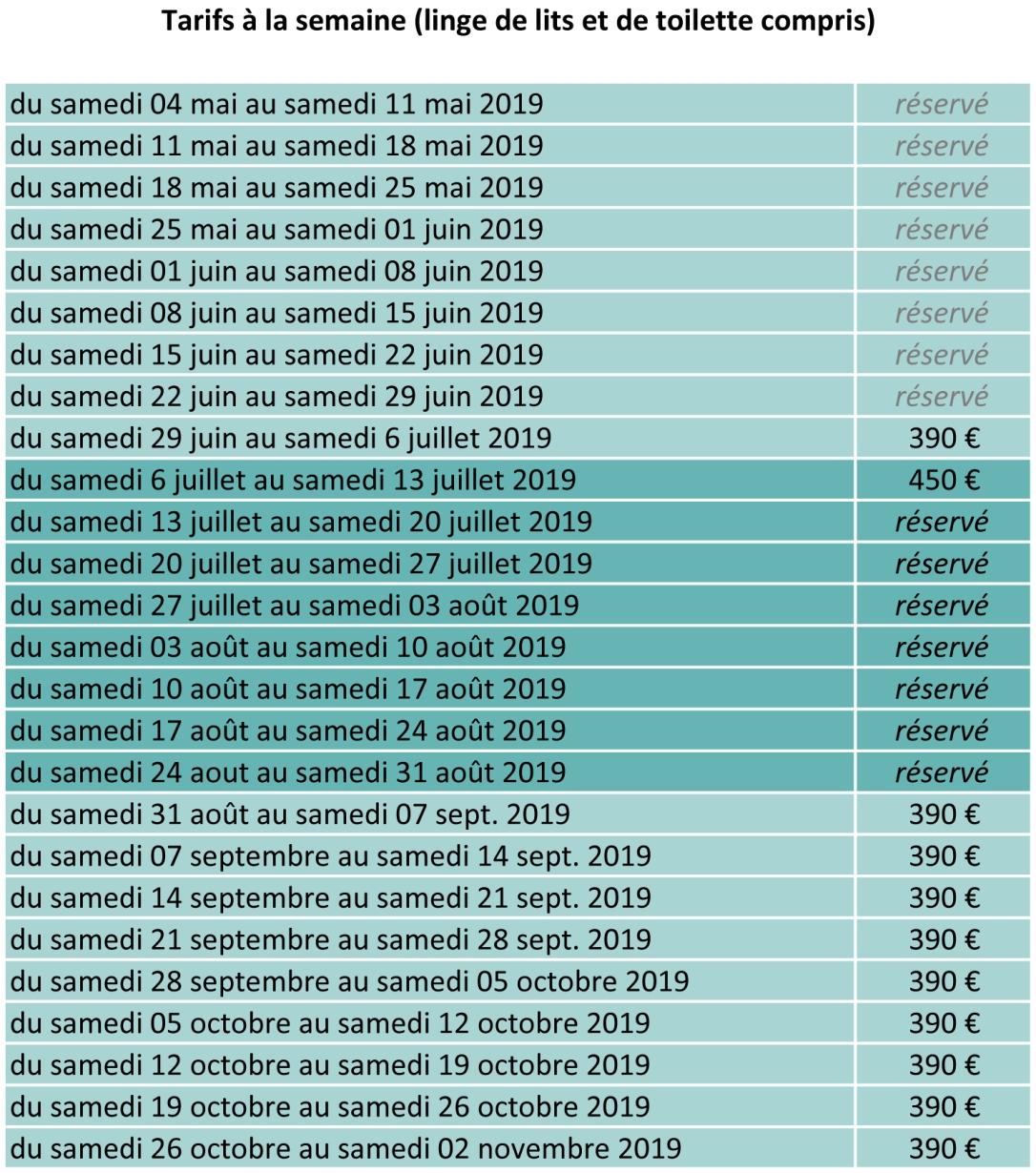 planning résa site internet 2019-v3